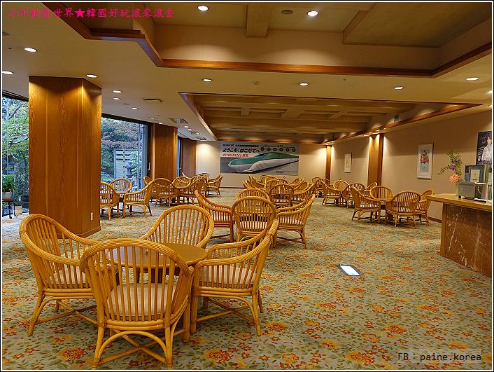 函館花菱溫泉飯店Hanabishi Hotel (115).JPG