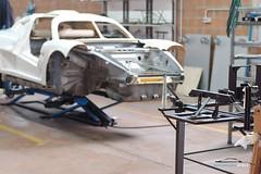 Mazzanti Evantra 02 Spy Shot_04 (Automotive_Space) Tags: spyshot spyshots mazzanti carspyshots evantra carspyshot