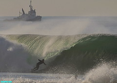 Ventura7131 (mcshots) Tags: ocean california winter sea usa nature water coast surf waves stock tubes surfing socal surfers breakers mcshots winds swells liquid venturacounty combers wowiekazowie