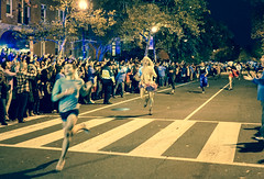 2015 High Heel Race Dupont Circle Washington DC USA 00124