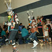 2015 ECD Fair - Hopi Dancers