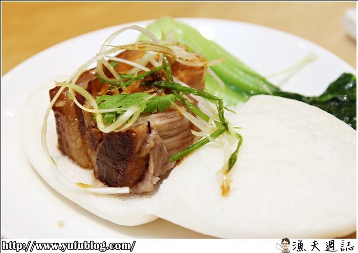 晶宴會館 喜宴 婚宴 尾牙 春酒 慶功宴 公司聚餐 桌菜 頭前庄 捷運美食