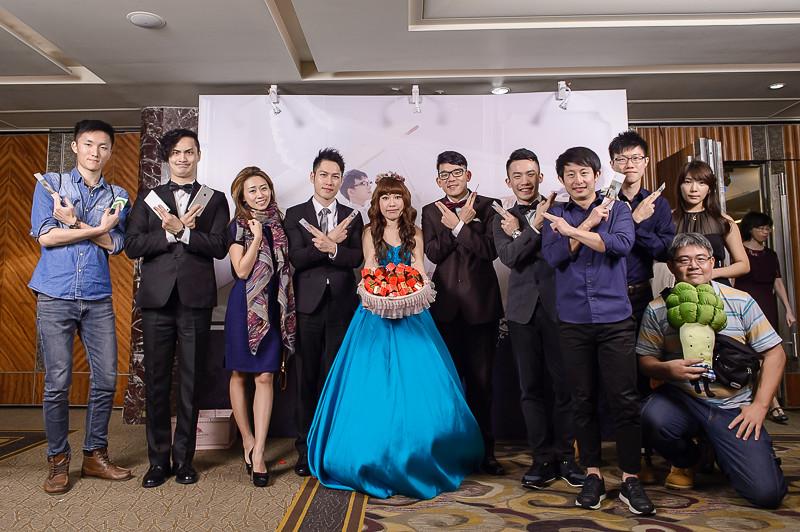 合照搶先版,台北喜來登大飯店,Sheraton Grande Taipei Hotel,婚攝茶米,婚禮攝影,婚攝推薦(0056)