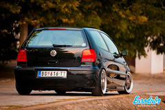 "MK4 & Polo 6N2 • <a style=""font-size:0.8em;"" href=""http://www.flickr.com/photos/54523206@N03/22705476913/"" target=""_blank"">View on Flickr</a>"