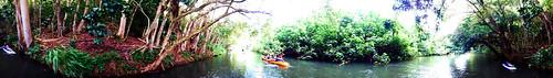 2015 Kauai Paddle Adventure  (149)