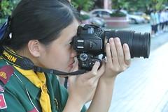 Nikon 026