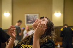 SYP Info Session November 2015-21 (Michigan Tech CPCO) Tags: michigantech syp michigantechnologicaluniversity youthprograms summeryouthprograms cpco michigantechyouthprograms centerforprecollegeoutreach
