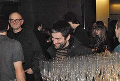 RFM_3813 (infocasaldk) Tags: copenhagen wine cava cinemateket ccff martíserdà ccff2015 copenhagencatalanfilmfestival