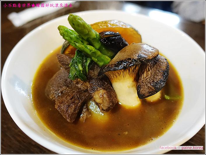 札幌湯咖哩Curry Di. SAVOY (12).JPG