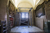 Basílica de la Gran Promesa se prepara para apertura de la Puerta Santa _ 12 (Iglesia en Valladolid) Tags: puertasanta santuario jubilar granpromesabasílicavalladolidtemplo