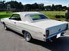 Ford Fairlaine / Torino Verdeck 1968-1971