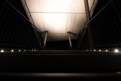 Nachts in Wolfsburg-2.jpg