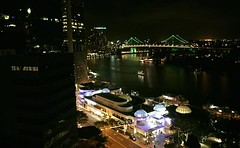 Good night Brisbane (jacobcarlyle) Tags: fb jacob carlyle