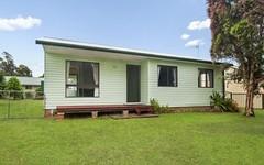 35 Aney Street, Lake Conjola NSW