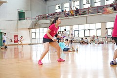 7thMoxaBadmintonIndustrialCup160 (Josh Pao) Tags: badminton    moxa     axiomtek