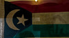 IMG_2866 (RizwanYounas) Tags: pakistan history south pk punjab nawab bahawalpur noormahal southpunjab