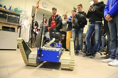 Robot_Lab_LaSapienza_010