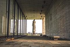 VA War Memorial (Joey Wharton) Tags: virginia memorial war richmond va rva