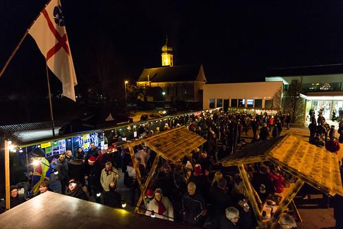 Weihnachtsmarkt_Dogern_2015-18