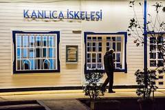 #kanlca #iskelesi #istanbul #night #gece #street #amateur #photography #streetphotography #amateurphotography #amateurphotographer #nikon #nikond7100 #d7100 #sigma #sigma18250 (nahroruno) Tags: street night photography nikon streetphotography sigma istanbul amateur gece amateurphotographer kanlca amateurphotography iskelesi d7100 sigma18250 nikond7100