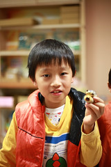 IMG_9002.jpg (小賴賴的相簿) Tags: 昆蟲 小孩 兒童 獨角仙 鍬形蟲 飼養 anlong77 anlong89 小賴賴 小賴賴的相簿