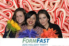 "Form Fast Christmas Party 2015 • <a style=""font-size:0.8em;"" href=""http://www.flickr.com/photos/85572005@N00/23723266636/"" target=""_blank"">View on Flickr</a>"