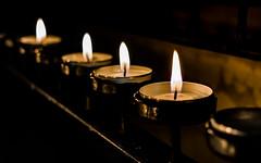 York Minster (Caroline Oades) Tags: bereavement grief comfort serenity serene peace thankyou grateful gratitude rememberance memories prayer worship flame candles england yorkshire york yorkminster 12102016 71 286366
