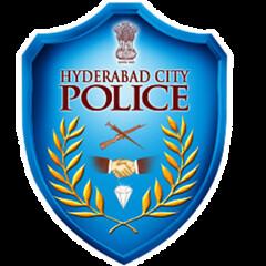 Hyderabad City Police Home Guard Events 2016 Rachakonda Home Guard PET PMT Dates (Govtlatestupdates) Tags: hyderabadcitypolice homeguard events dates