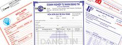 in-hoa-don-tphcm (inhoadongtgt) Tags: hóa đơn rẻ ở tphcm các quận