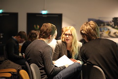 """Balticlab Surprise Weekend • <a style=""""font-size:0.8em;"""" href=""""http://www.flickr.com/photos/94941374@N02/30956228783/"""" target=""""_blank"""">View on Flickr</a>"""