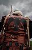 Ancient soul... (RKAMARI) Tags: armedforces army arrow event historical man selçuklu show soldier turks warrior ~concept ~profession ~what