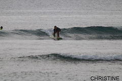 rc0005 (bali surfing camp) Tags: surfing bali surfreport surflessons nusadua 09122016