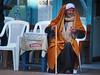 Hurghada City Ägypten 05 (Torsten schlüter) Tags: hurghada ägypten porträt 64mm 2016