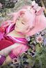 _A8A3869 (KMP Nguyen) Tags: chibi moon sailor kawaii pink cosplay anime manga magic cute girl usagi