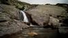 Waterfall Cima d'Asta (Kap_PH) Tags: nikon d600 coma dasta ferrata lago cascata montagna lagorai castel tesino veneto