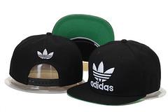 Adidas (34) (TOPI SNAPBACK IMPORT) Tags: topi snapback adidas murah ori import