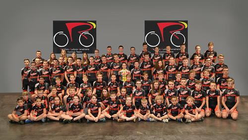 Team2017