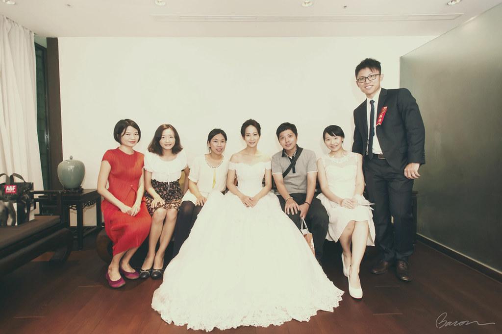 Color_125, BACON, 攝影服務說明, 婚禮紀錄, 婚攝, 婚禮攝影, 婚攝培根, 故宮晶華