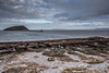 Just The Place For A Christmas Day Picnic (ClydeHouse) Tags: lighthouse parctrwyndu puffinisland perchrock anglesey beach christmasday byandrew wales island llandudno coast greatorme mon