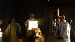 DSC02003 (orthodoxie.occidentale@gmail.com) Tags: anniversaire sacre grégoire 2017