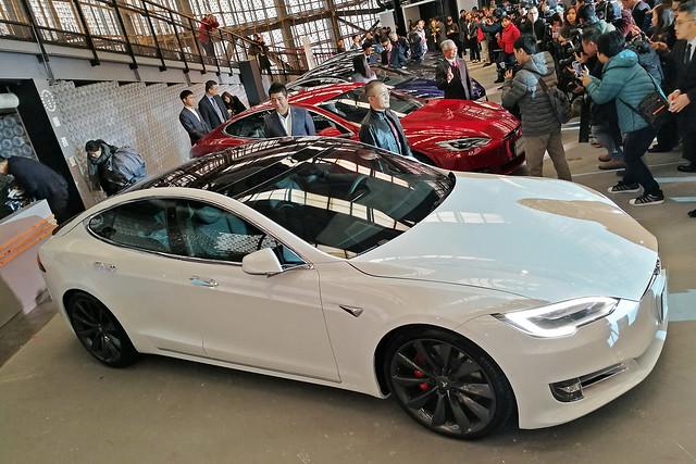 Tesla-6