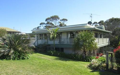 24 Craddock Road, Tuross Head NSW 2537