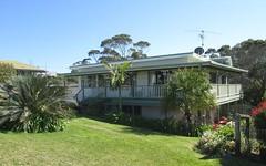 24 Craddock Road, Tuross Head NSW