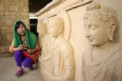 161208124024_Nex6 (photochoi) Tags: jaulian taxila pakistan travel photochoi