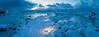 Blue Lagoon, Iceland (max.westlake) Tags: iceland nikon landscape bluelagoon spa volcano tectonicplates plates lava lavaflow fire lagoon reykjavik nightscape night wheniniceland sunset snow beautiful white ice love amazing nature wonderoftheworld d7100 photooftheday