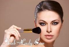 عشرة نصائح لبلاشر بشكل أفضل (Arab.Lady) Tags: عشرة نصائح لبلاشر بشكل أفضل
