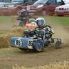 Lawn Mower Racing P1240526mods (Andrew Wright2009) Tags: lawn mower racing sport blake end braintree essex england uk
