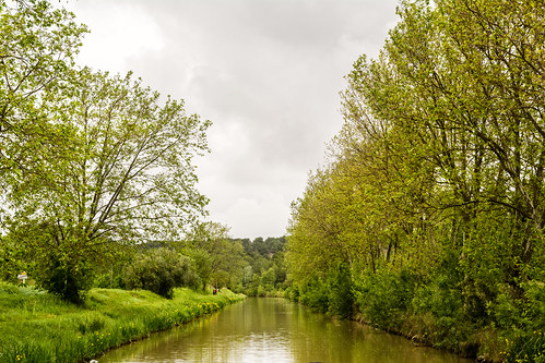 Canal 8053.jpg