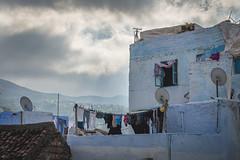 Xauen HD_DSC0039 (ernikon) Tags: xauen chouen chefchouen maroc marroc