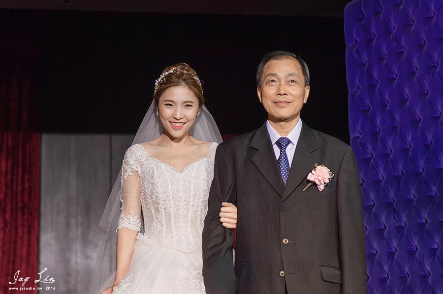 君品酒店 婚攝 台北婚攝 婚禮攝影 婚禮紀錄 婚禮紀實  JSTUDIO_0167